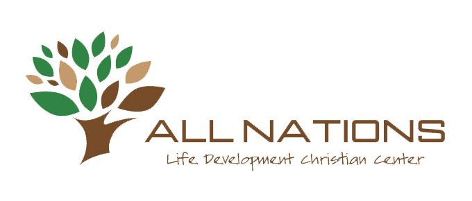All Nations Life Development Christian Center