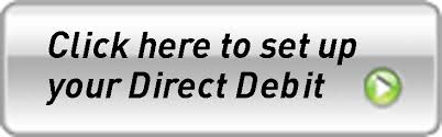 Click Here to Download All Nations Auto-Direct Debit Form